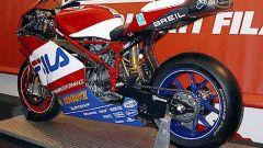 Ducati 999 Factory '03 - Immagine: 9