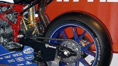 Ducati 999 Factory '03 - Immagine: 8