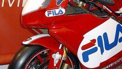 Ducati 999 Factory '03 - Immagine: 6