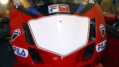 Ducati 999 Factory '03 - Immagine: 5