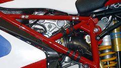 Ducati 999 Factory '03 - Immagine: 3