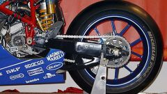 Ducati 999 Factory '03 - Immagine: 2