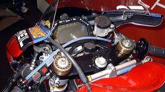 Ducati 999 Factory '03 - Immagine: 19