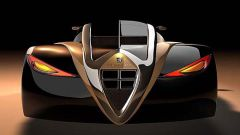Peugeot 4002 - Immagine: 12