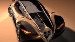 Peugeot 4002 - Immagine: 13