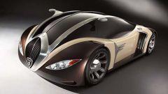 Peugeot 4002 - Immagine: 15