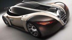 Peugeot 4002 - Immagine: 16