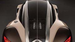 Peugeot 4002 - Immagine: 17