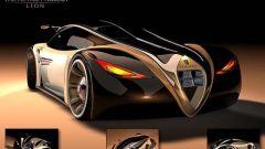 Peugeot 4002 - Immagine: 8