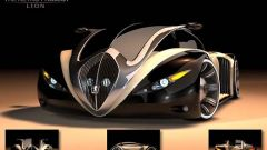 Peugeot 4002 - Immagine: 9