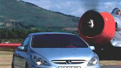 Anteprima: Peugeot 307 CC - Immagine: 6