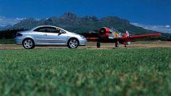 Anteprima: Peugeot 307 CC - Immagine: 5