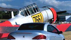 Anteprima: Peugeot 307 CC - Immagine: 4