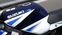 Suzuki GSX-R 1000 '03 - Immagine: 13