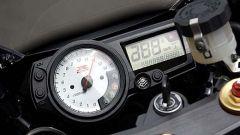 Suzuki GSX-R 1000 '03 - Immagine: 14