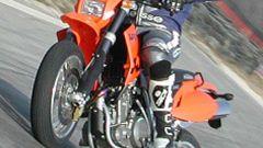 KTM 640 SM - Immagine: 20