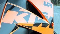 KTM 640 SM - Immagine: 23