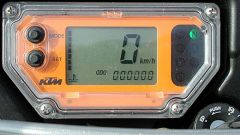 KTM 640 SM - Immagine: 15