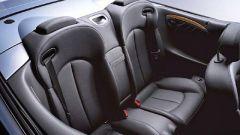 Mercedes CLK Cabriolet 2003 - Immagine: 6