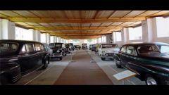 All'asta le limousine di Tito - Immagine: 1