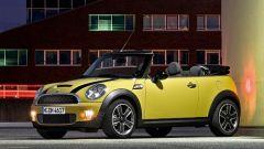 Nuova Mini Cabrio - Immagine: 1