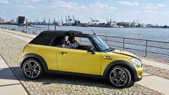 Nuova Mini Cabrio - Immagine: 2