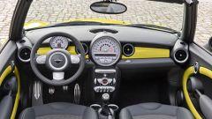 Nuova Mini Cabrio - Immagine: 14