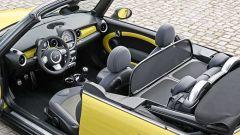 Nuova Mini Cabrio - Immagine: 15