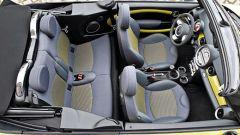 Nuova Mini Cabrio - Immagine: 16