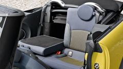 Nuova Mini Cabrio - Immagine: 17