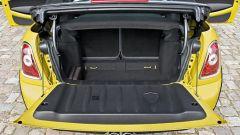 Nuova Mini Cabrio - Immagine: 18