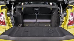 Nuova Mini Cabrio - Immagine: 19