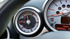 Nuova Mini Cabrio - Immagine: 20