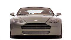 Aston Martin AMV8 Vantage - Immagine: 9