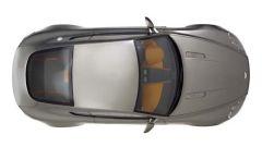 Aston Martin AMV8 Vantage - Immagine: 5