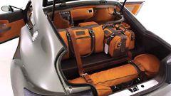 Aston Martin AMV8 Vantage - Immagine: 4