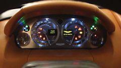 Aston Martin AMV8 Vantage - Immagine: 2