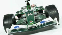 Renault F1 2003 - Immagine: 15