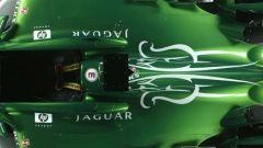 Renault F1 2003 - Immagine: 10