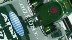 Renault F1 2003 - Immagine: 3