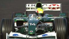 Renault F1 2003 - Immagine: 9