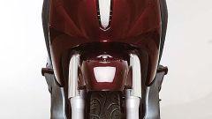 Immagine 10: Piaggio Beverly 500