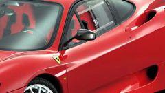 Anteprima: Ferrari Challenge Stradale - Immagine: 3