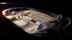 Cadillac Sixteen - Immagine: 16