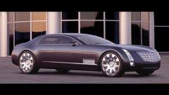 Cadillac Sixteen - Immagine: 9