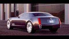 Cadillac Sixteen - Immagine: 8