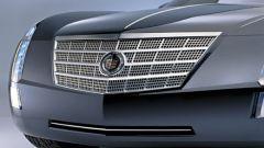 Cadillac Sixteen - Immagine: 7