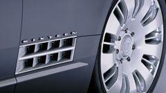 Cadillac Sixteen - Immagine: 4