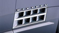 Cadillac Sixteen - Immagine: 3