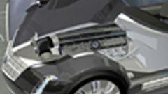 Cadillac Sixteen - Immagine: 2
